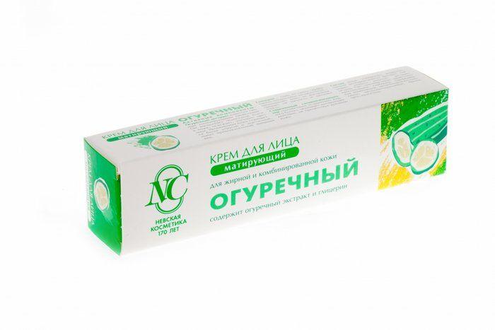 Крем невская косметика купить украина эйвон инканденсанс глоу